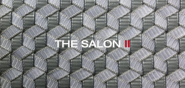 The Salon II