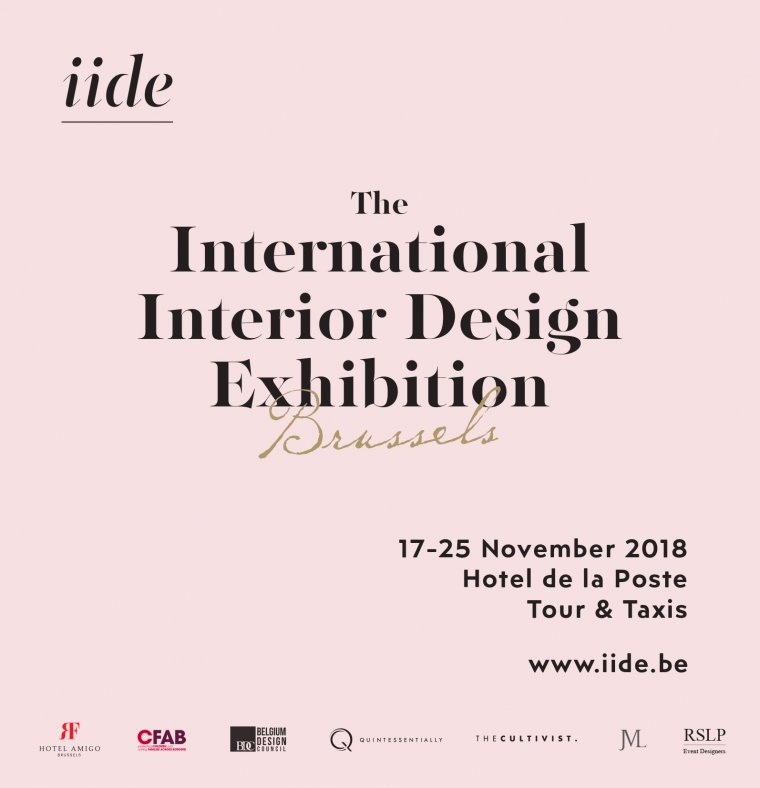 International Interior Design Exhibition