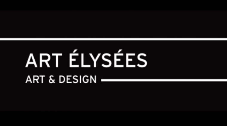 Art Elysees 2019, Paris