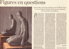 """Figures en Question"""